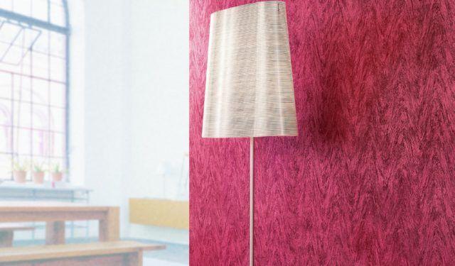 Caparol Fantastic Fleece tapety z włókniny szklanej