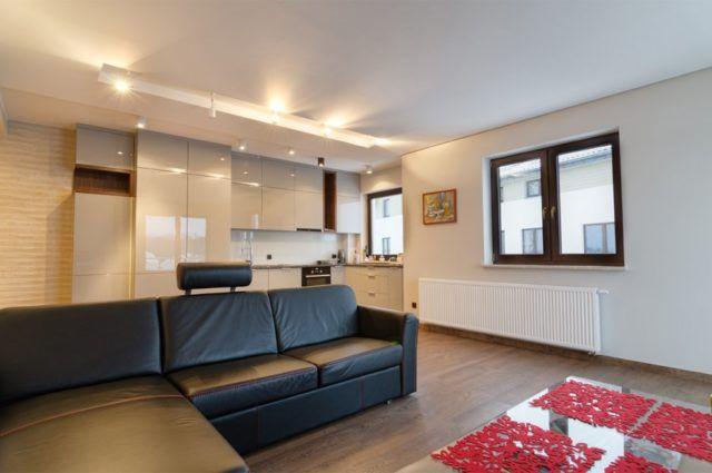 Mieszkanie 01