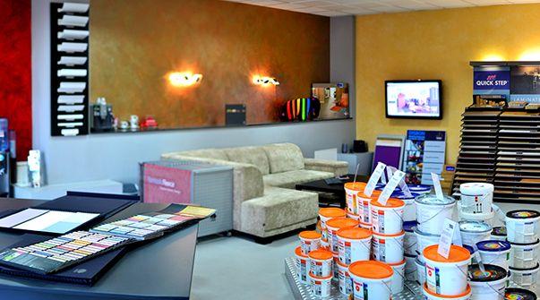 jedno miejsce wiele produkt w. Black Bedroom Furniture Sets. Home Design Ideas