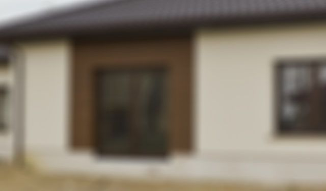 Zwrot VAT za materiały budowlane 2013/2014